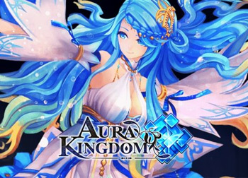 Aura-Kingdom-Main