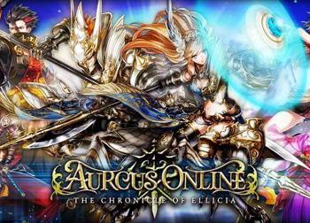 Aurcus-Online-Main