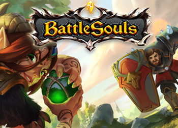 Battle-Souls-Main