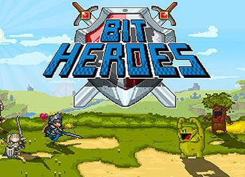 Bit-Heroes-Main