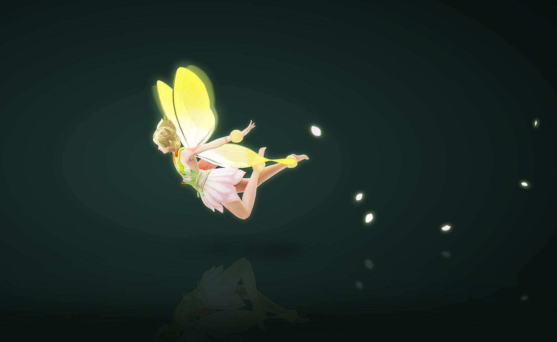 Black-Desert-Online-Laila-the-Fairy-02