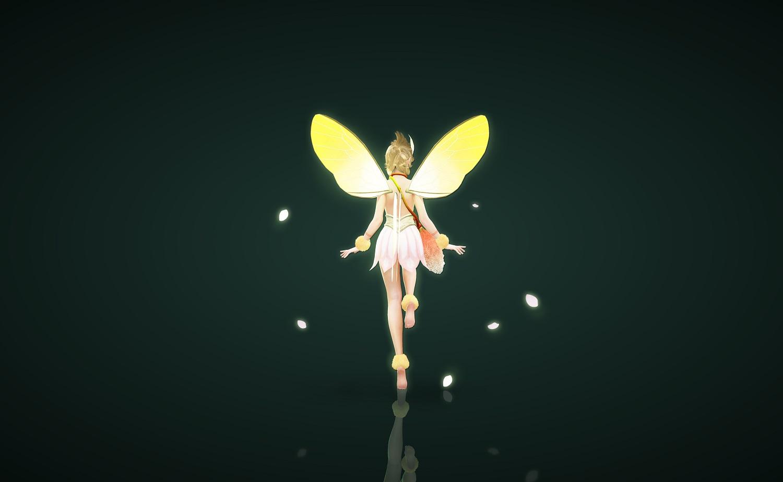 Black-Desert-Online-Laila-the-Fairy-03