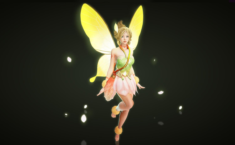 Black-Desert-Online-Laila-the-Fairy-04