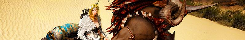 Black-Desert-Online-The-Best-MMORPG-Graphics-Banner