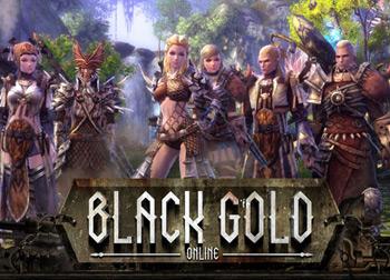 Black-Gold-Online-Main