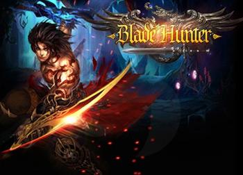 Blade-Hunter-Main