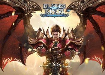 Blade-Rings-Main