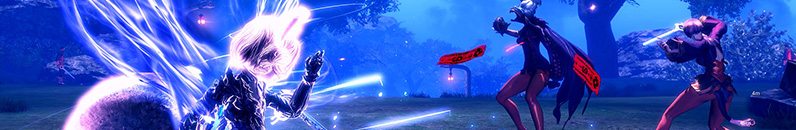 Blade-and-Soul-The-Best-MMORPG-Graphics-Banner