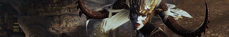 Bless-Online-The-Best-MMORPG-Graphics-Banner