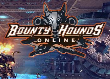 Bounty-Hounds-Online-Main