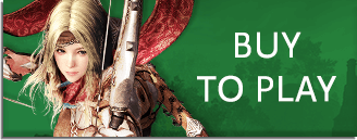 Buy To Play Banner