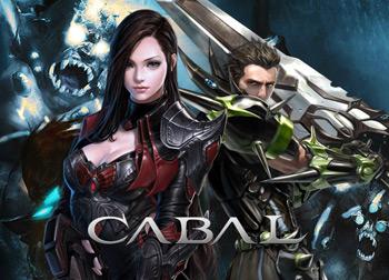 Cabal-Online-Main