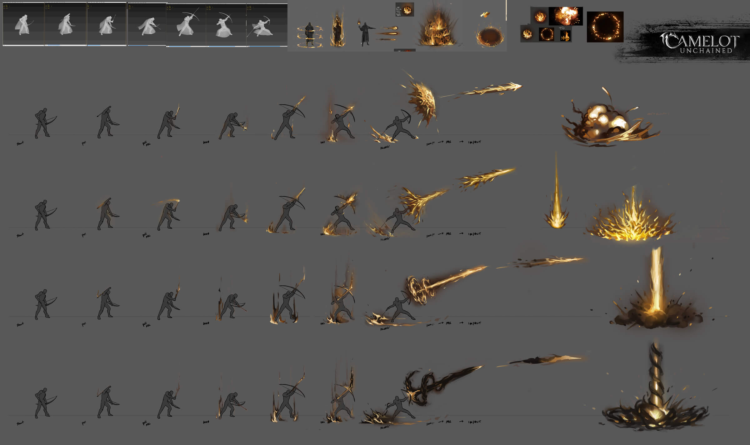 Camelot-Unchained-Skills-Animation-Concept-Art-1
