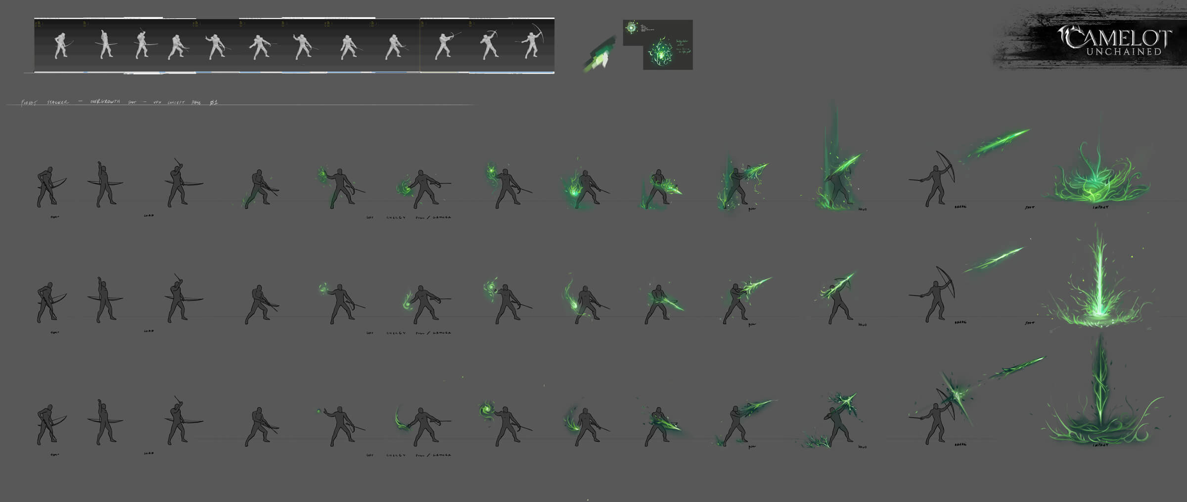 Camelot-Unchained-Skills-Animation-Concept-Art-2