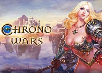 Chrono-Wars-Main