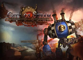 City-of-Steam-Arkadia-Main
