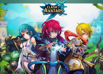 Clash-of-Avatars-Main