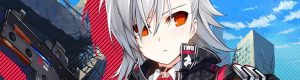 Closers-Tina-Joins-Wolfdogs