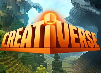 Creativerse-Main
