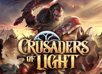 Crusaders-of-Light-Main