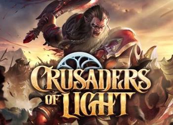 Crusaders-of-Light-Main