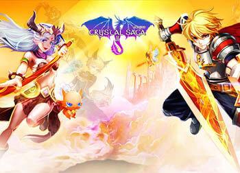 Crystal-Saga-2-Main