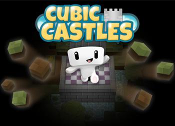 Cubic-Castles-Main
