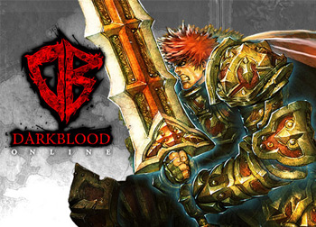 Dark-Blood-Online-Main