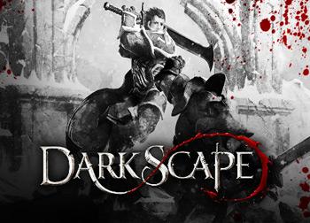 Dark-Scape-Main