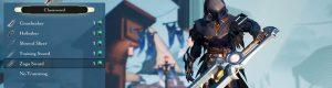 Dauntless-Seeking-the-Horizon-Update-Before-Open-Beta