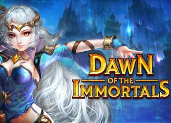 Dawn-of-the-Immortals-Main