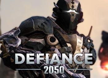 Defiance-2050-Main