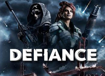 Defiance-Main