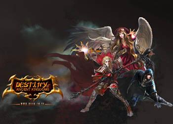 Destiny-of-Ancient-Kingdoms-Main
