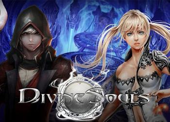 Divine-Souls-Main