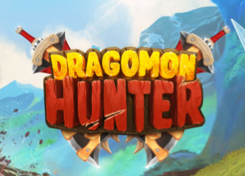 Dragomon-Hunter-Main