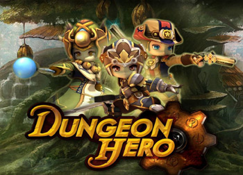 Dungeon-Hero-Main