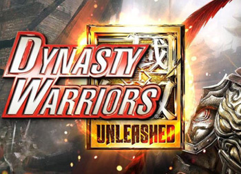 Dynasty-Warriors-Unleashed-Main