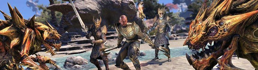 ESO-Summerset-PTS