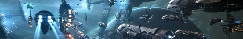 EVE-Online-The-Best-MMORPG-Graphics-Banner