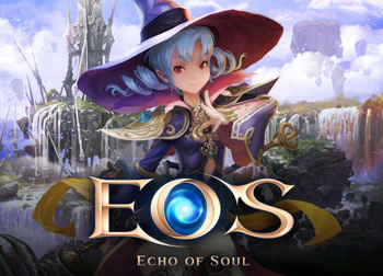 Echo-of-Soul-Main