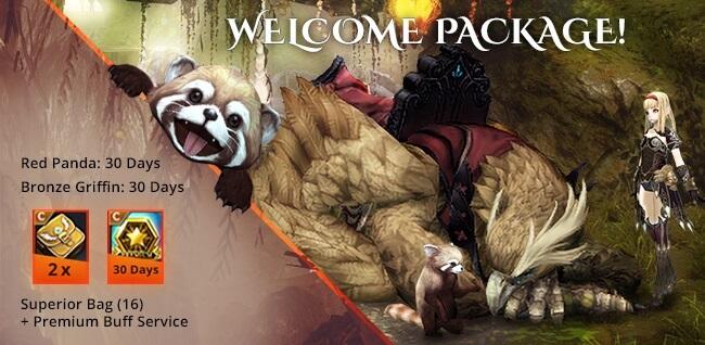 Echo-of-Soul-Package-Superior-Bag-Premium-Buff
