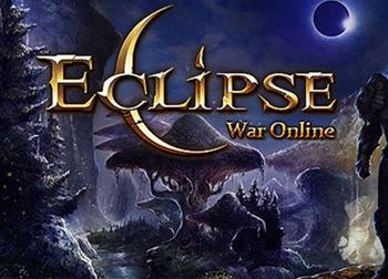 Eclipse-War-Online-Main