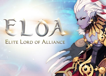 Elite-Lord-of-Alliance-Main