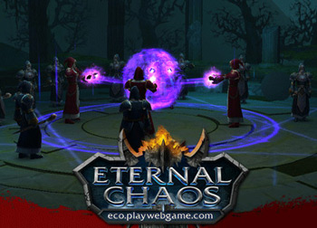 Eternal-Chaos-Main