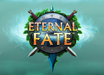 Eternal-Fate-Main