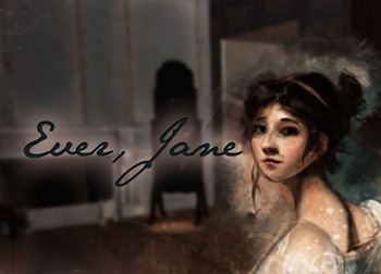 Ever-Jane-Main