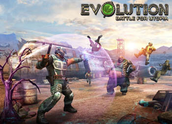 Evolution-Battle-for-Eutopia-Main