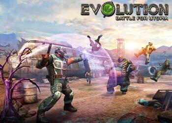 Evolution-Battle-for-Eutopia-Main