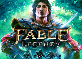 Fable-Legends-Main